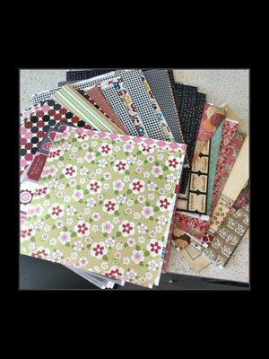 patternpaper-08999.1495073641.400.400.jpg